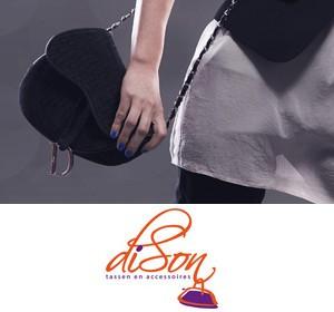 Banner_Dison3